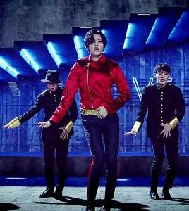 20150227_seoulbeats_teentop_niel_mj