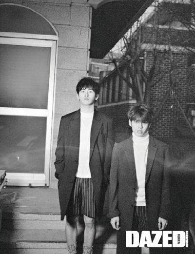 20150302_seoulbeats_infinite h
