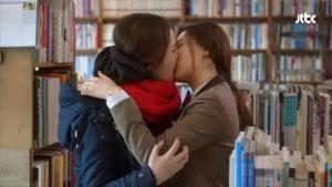 20150303_seoulbeats_seonam_girls_high_school_kiss_2