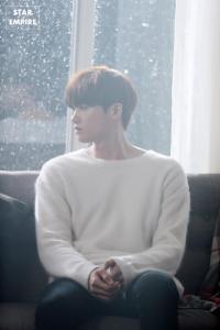 20150305_seoulbeats_zea_hyungsik