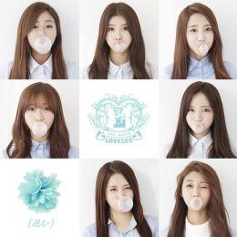 20150306_seoulbeats_lovelyz2
