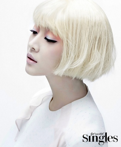 20150309_seoulbeats_joboah_singles