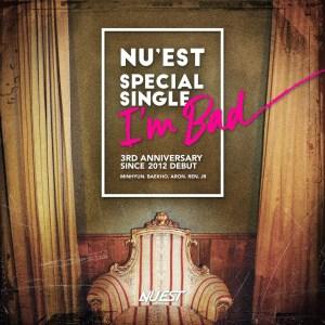20150311_seoulbeats_nuest