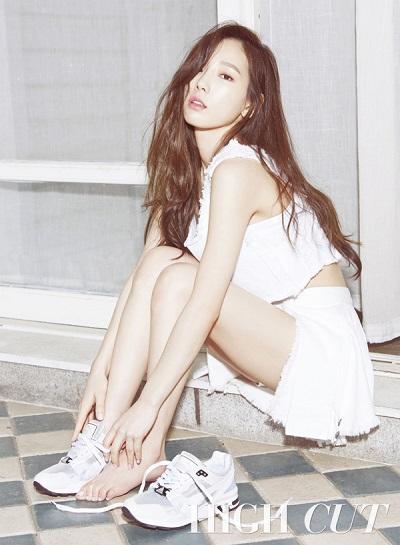 20150317_seoulbeats_snsd_taeyeon