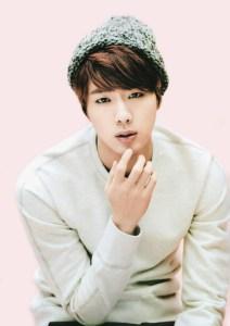 20150324_seoulbeats_Bangtan_Jin