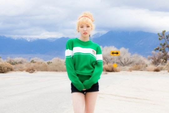 20150328_seoulbeats_wendy_redvelvet