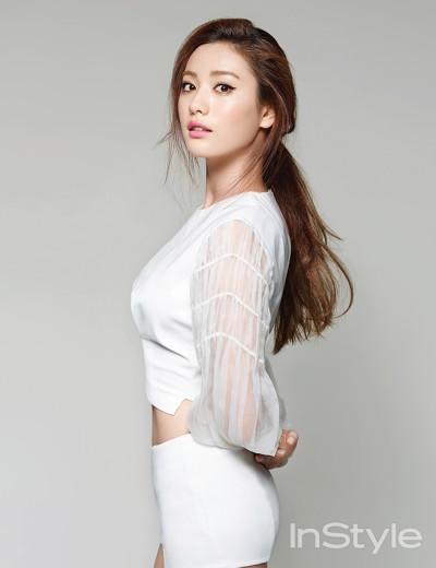 20140403_seoulbeats_afterschool_nana_instyle