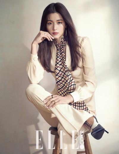 20140403_seoulbeats_jeonjihyun_elle