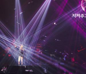 20150403_seoulbeats_jaejoong