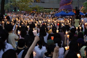 20150407_seoulbeats_Beef_Protests_2008
