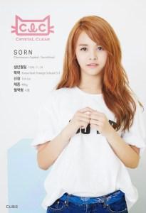 20150411_seoulbeats_clc_sorn