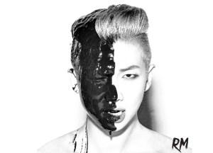 20150416_seoulbeats_rap monster