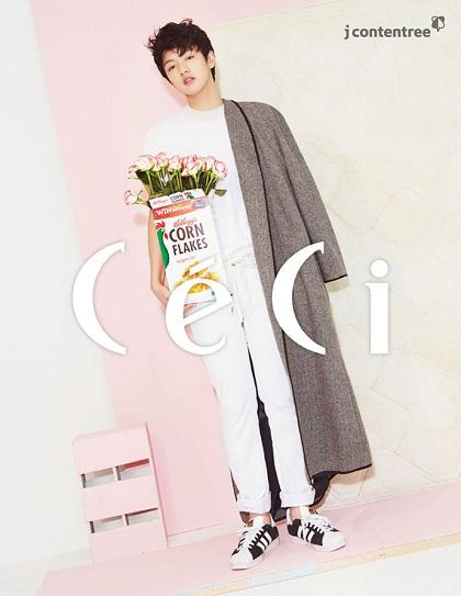 20150419_seoulbeats_cross gene_shin