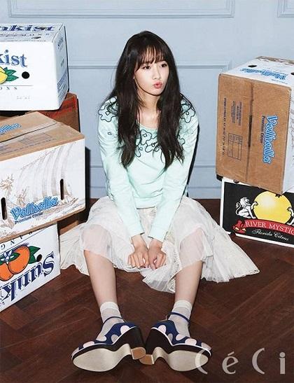 20150419_seoulbeats_snsd_yoona