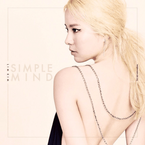 20150502_seoulbeats_limkim_simplemind