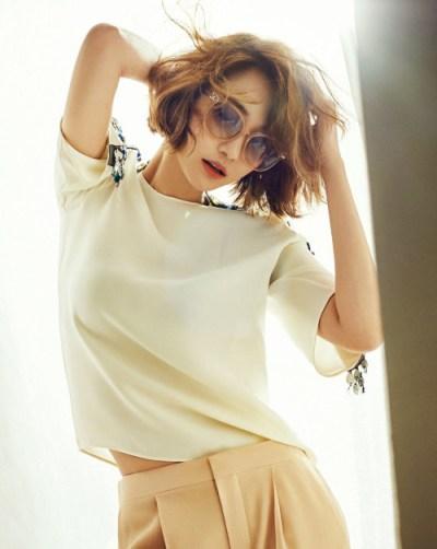 20150503_seoulbeats_gojoonhee