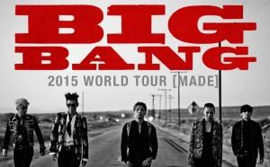 20150504_seoulbeats_bigbang_madetourposter