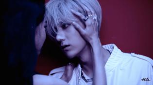 20150510_seoulbeats_hyunseung