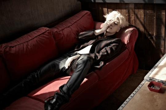 20150511_seoulbeats_hyunseng