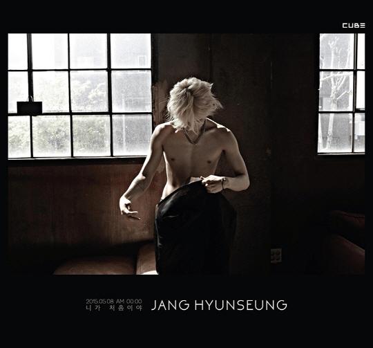 20150511_seoulbeats_jang hyunseng