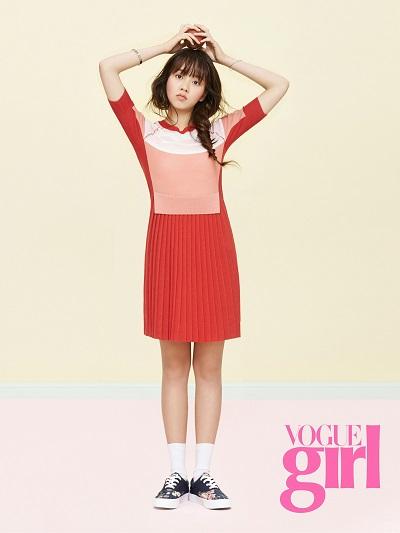20150520_seoulbeats_kimsohyun_voguegirl