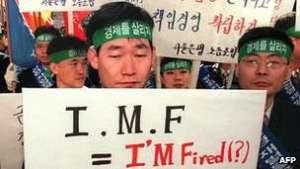 20150522_seoulbeats_imf crisis