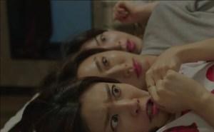 20150601_seoulbeats_ex-girlfriendclub