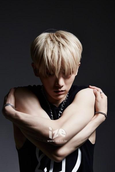 20150608_seoulbeats_hyunseung