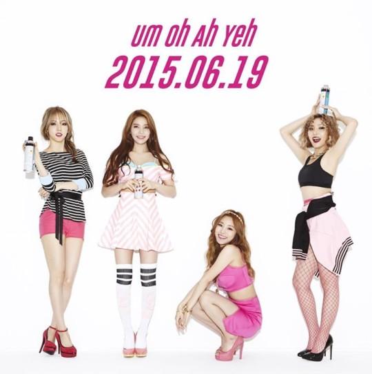 20150616_seoulbeats_mamamoo
