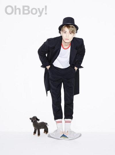 20150628_seoulbeats_shinee_minho