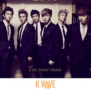 20150630_seoulbeats_2pm_kwave3