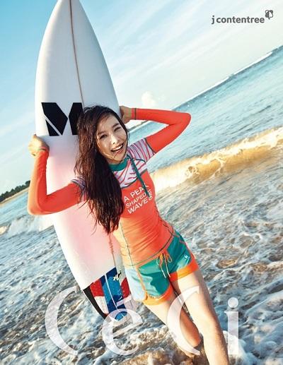 20150707_seoulbeats_joyoonhee_ceci