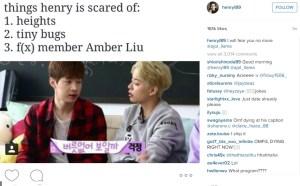 20150712_seoulbeats_superjunior_henry_fx_amber
