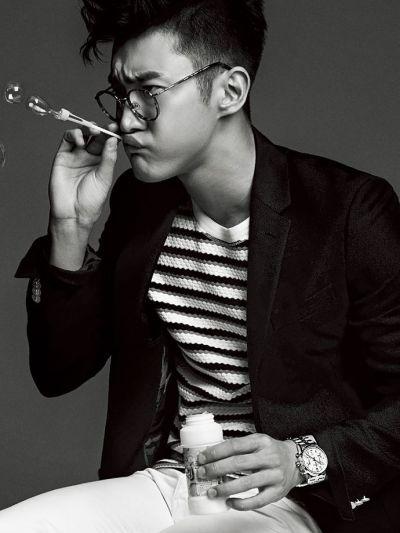 20150712_seoulbeats_superjunior_siwon