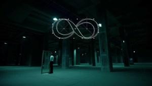 20150715_seoulbeats_infinite 1