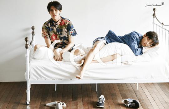 20150719_seoulbeats_chanyeol_sehun_exo