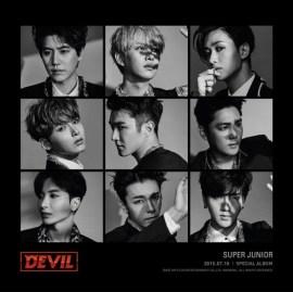 20150719_seoulbeats_superjunior2