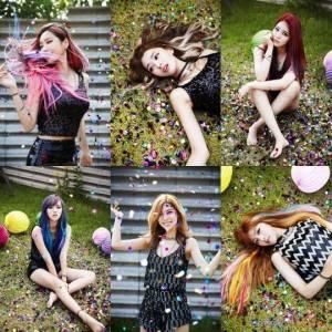 20150723_seoulbeats_hello_venus