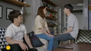 20150727_seoulbeats_producers