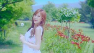 20150806_seoulbeats_apink_hayoung