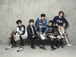 20150815_seoulbeats_b1a4