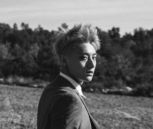 20150820_seoulbeats_exo_tao