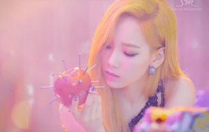 20150820_seoulbeats_taeyeon_you_think