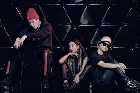 20150827_seoulbeats_DarkPanda2