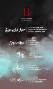 20150828_seoulbeats_vixxlr_tracklist_leo_ravi