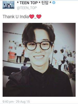 20150901_seoulbeats_teen top