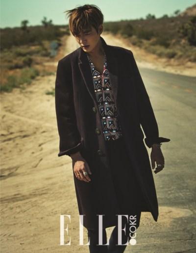 20150907_seoulbeats_leeminho_elle2