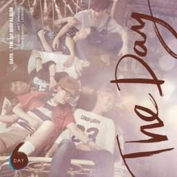 20150910_seoulbeats_day6