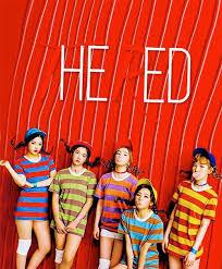 20150911_seoulbeats_RedVelvet4