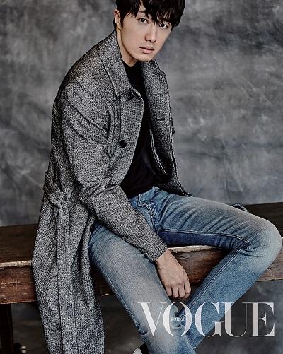 20150913_seoulbeats_jung il woo